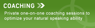 nav-coaching